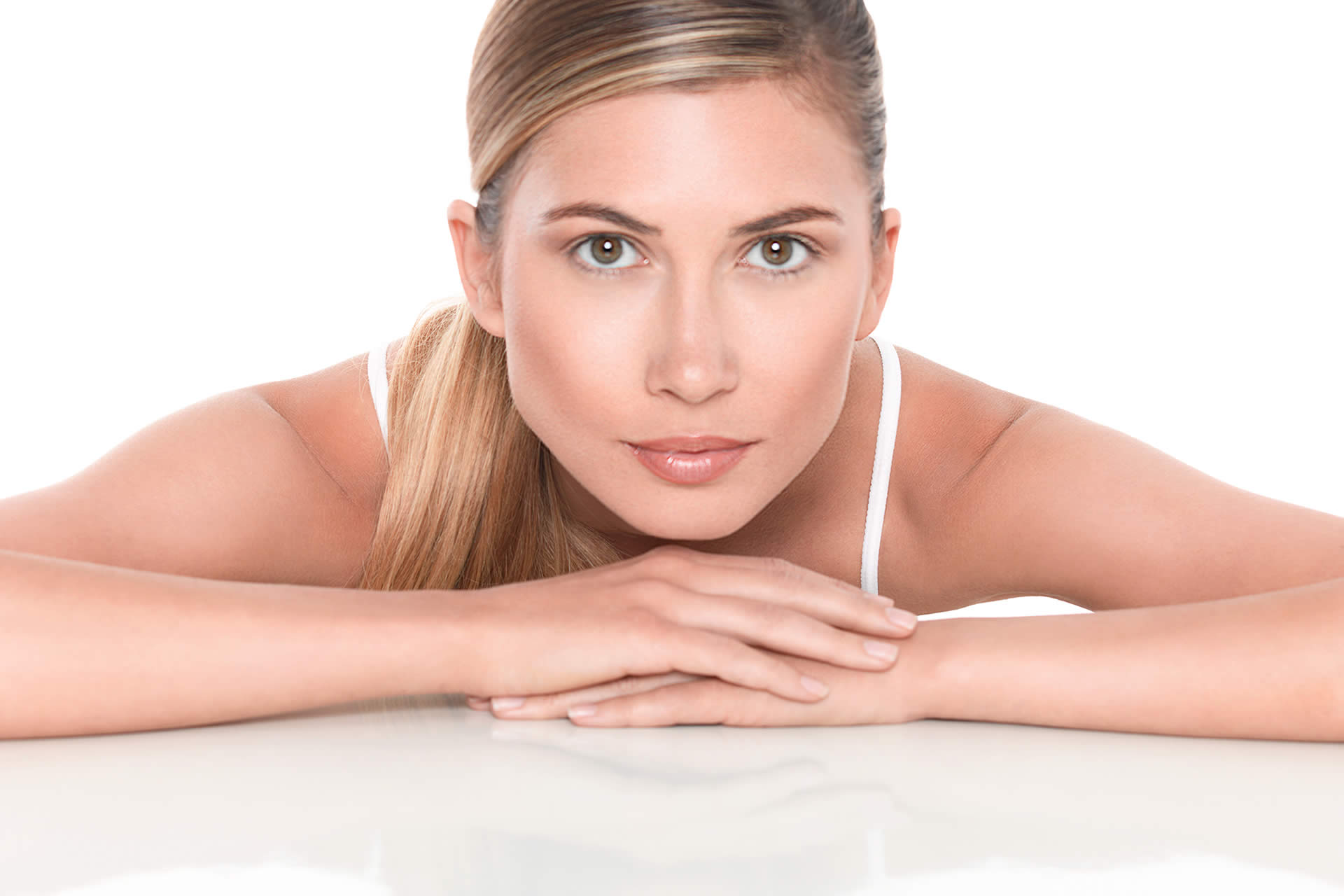 All Treatments at Daydreams Skin and Body Therapy
