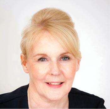 Sara Esler of Daydreams Skin & Body Therapy