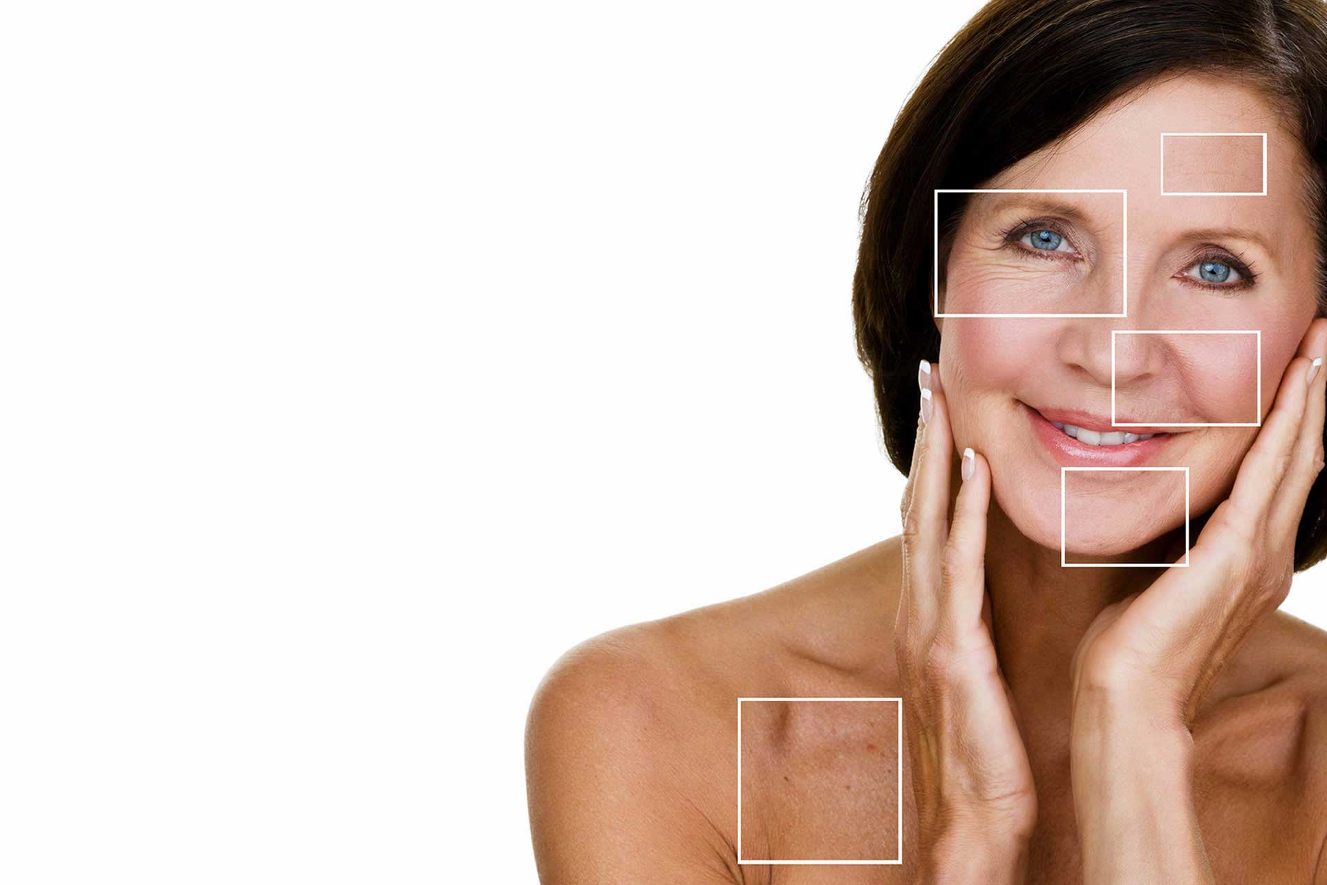Skin Rejuvenation at Daydreams Skin and Body Therapy