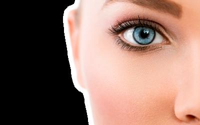 New Eye care regimes for 2019